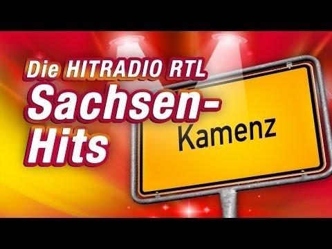 HITRADIO RTL Sachsenhit: KAMENZ