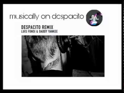 Best Musically video on despscito ..