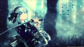 Nightcore - You Spin Me Right Round (Remix)