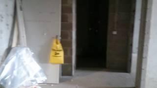Черновой ремонт двухкомнатной квартиры 54 кв м г Долгопрудный, Старое Дмитровское ш , д 25 часть 1