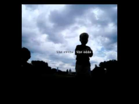 The Evens - King of Kings (The Odds 2012 album) mp3