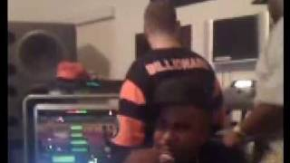 SCOTT STORCH MAKING BEAT 2010! AND DOWNLOAD TRACK!!