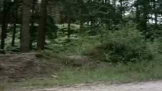 1x01Monty Python's Flying Circus subtitulado español spanish (3/3)