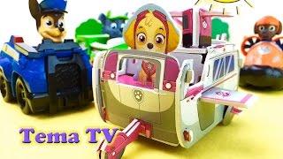 Щенячий патруль игра конструктор вертолет  Скай Видео для детей(Щенячий патруль игра конструктор вертолет Скай. Видео для детей. Наш канал https://www.youtube.com/channel/UCo84UsG1GsT03UjPKPWlYpQ..., 2016-05-23T05:13:20.000Z)