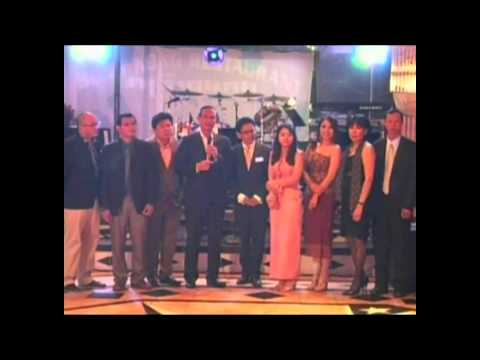 Cambodia Town Lowell TV 11-11-2014
