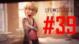 Life Is Strange Part 39 - Gaming With Mom - Porno Girls