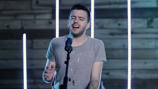 Evan Craft - Ven Ante Su Trono [O Come To The Altar - Elevation Worship] ft. Nico Aranda