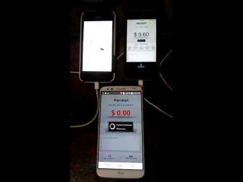 RealTime Mobile & Web Application Developments