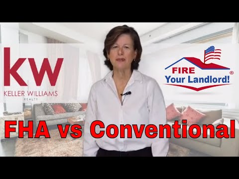 [fha-vs-conventional]-which-[home-loan]-is-best-for-you?-mortgage-loans!