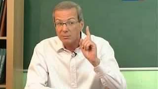 правила поведения в школе.(, 2012-10-21T17:31:52.000Z)