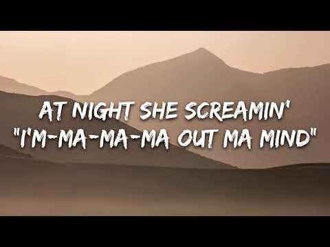 sweet-but-psycho-lyrics-by-ava-max