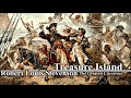 TREASURE ISLAND by Robert Louis Stevenson - FULL Audiobook (Chapter 9)