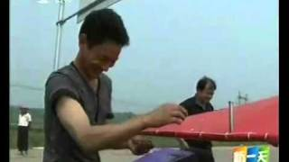 Chinese Farmer Ultralight 2.flv