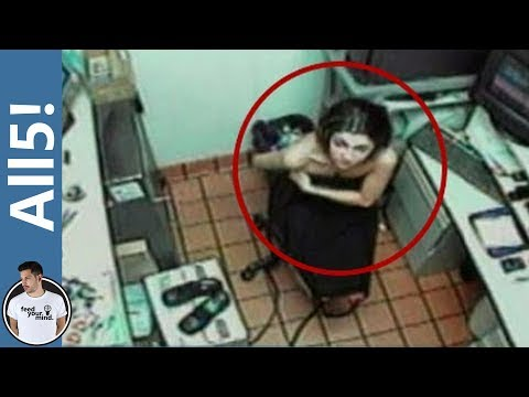 5 Pranks Gone Terribly Wrong!
