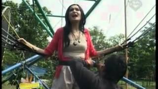 Download Lagu Jelang Siang @ Trans TV ~ 25 Juni 2012 ~ PT3 mp3