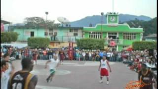 basquet en pisaflores.avi
