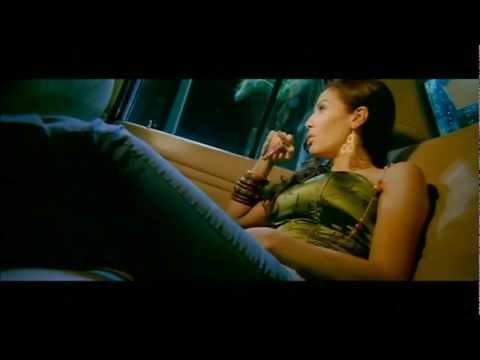 Ivy Queen - Te He Querido,Te He Llorado (HD)