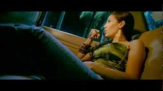 Watch Ivy Queen Te He Querido video