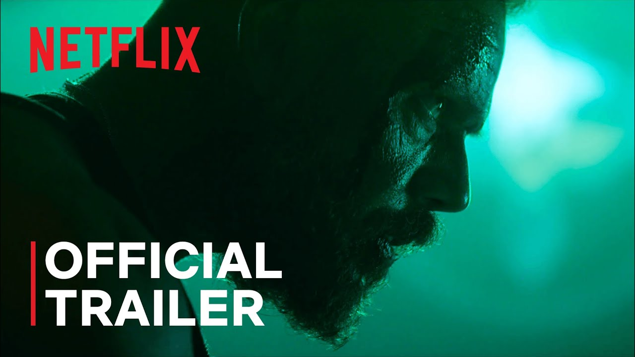 Download Xtreme | Official Trailer | Netflix