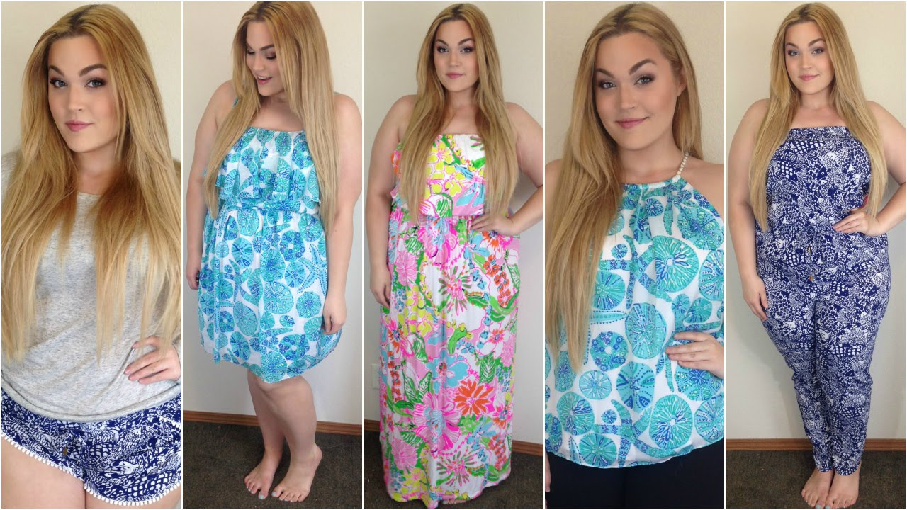 Plus Size Dresses at Target – Fashion dresses