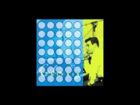 Lalo Schifrin - Prelude, No. 2. mp3