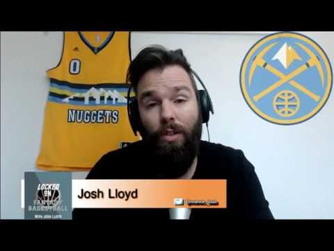 Denver Nuggets Season Preview