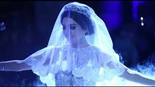 ARMENIAN WEDDING ARMEN & ELEN Армянская свадьба 20,06,2015(ARMENIAN WEDDING ARMEN & ELEN 20,06,2015 Армянская свадьба., 2015-08-20T10:47:37.000Z)