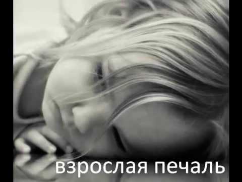 стих сироты павел шавловский текст. Слушать Неизвестен - Стих Сироты, Павел Шавловский в mp3