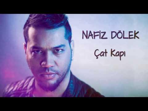 Nafiz Dölek - Çat Kapı (Lyric Video)