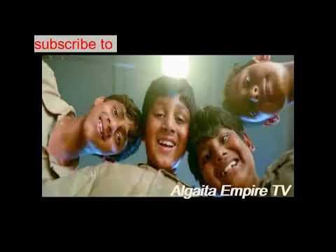 Download INDIA HAUSA UWAR WATS SABUWAR FASSARA