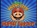 Download The Super Mario Bros. Super Show! Theme Song (HD) MP3 song and Music Video