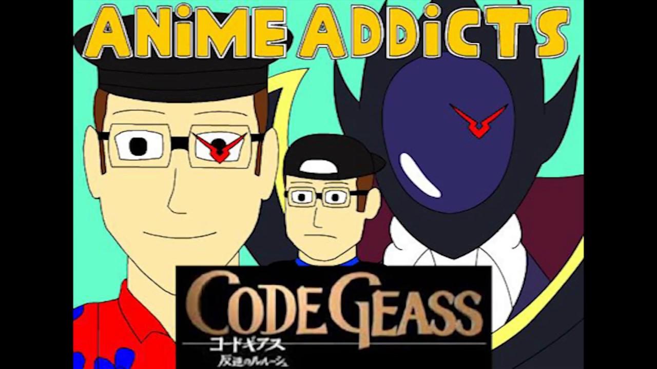 Code geass season 3 episode 1 youtube : Apparitional film