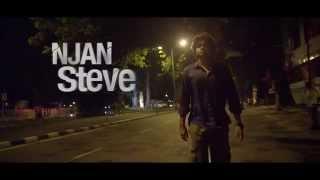 Njan Steve Lopez Movie Trailer   HD