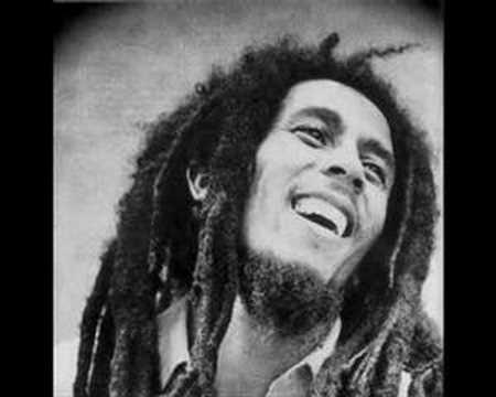 Bob Marley  I Shot the Sheriff HQ Sound