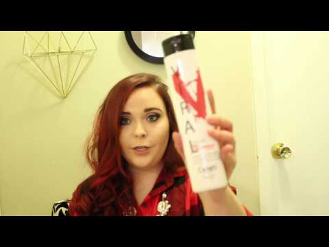Celeb Luxury Viral Colorwash Review | Maintaining My Hair Color