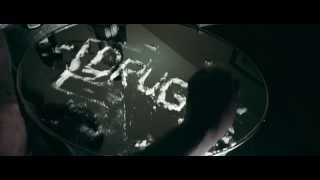 Bobaflex - Mama (Don't Take My Drugs Away) - Official Music Video