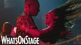 In the Heights 2020 film   Full-length trailer for Lin-Manuel Miranda's musical on screen