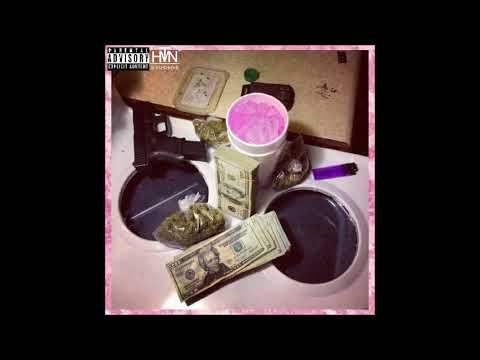 OG Wax feat. Pay$o