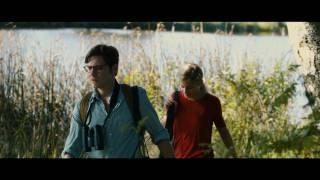 Die kommenden Tage - Trailer deutsch / german HD