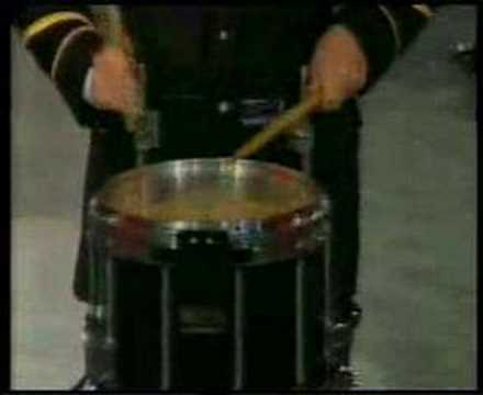 The 76th U.S. Army Band