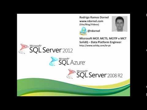 Data Mining With SQl Server 2012 Part II