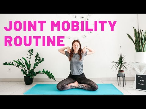 10-min-yoga-for-joint-mobility-|-basic-yoga-warm-up-|-yoga-for-beginners-|-yoga-with-uliana
