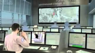 Сигнализация в коттедж и дом(, 2014-06-06T16:55:27.000Z)
