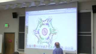 #16 Biochemistry Lecture (DNA Replication II) from Kevin Ahern s BB 350