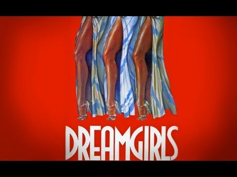DREAMGIRLS (FULL) : Original Broadway Cast  A Tribute to The Dream Company