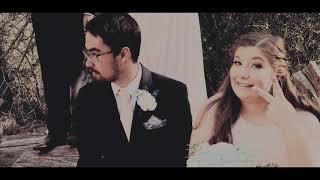 Marcum Wedding Film, 2019