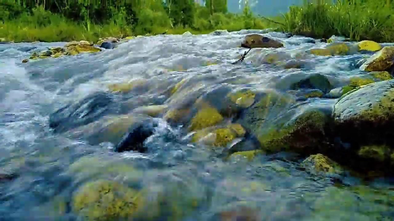 картинки журчание воды вашего выбора