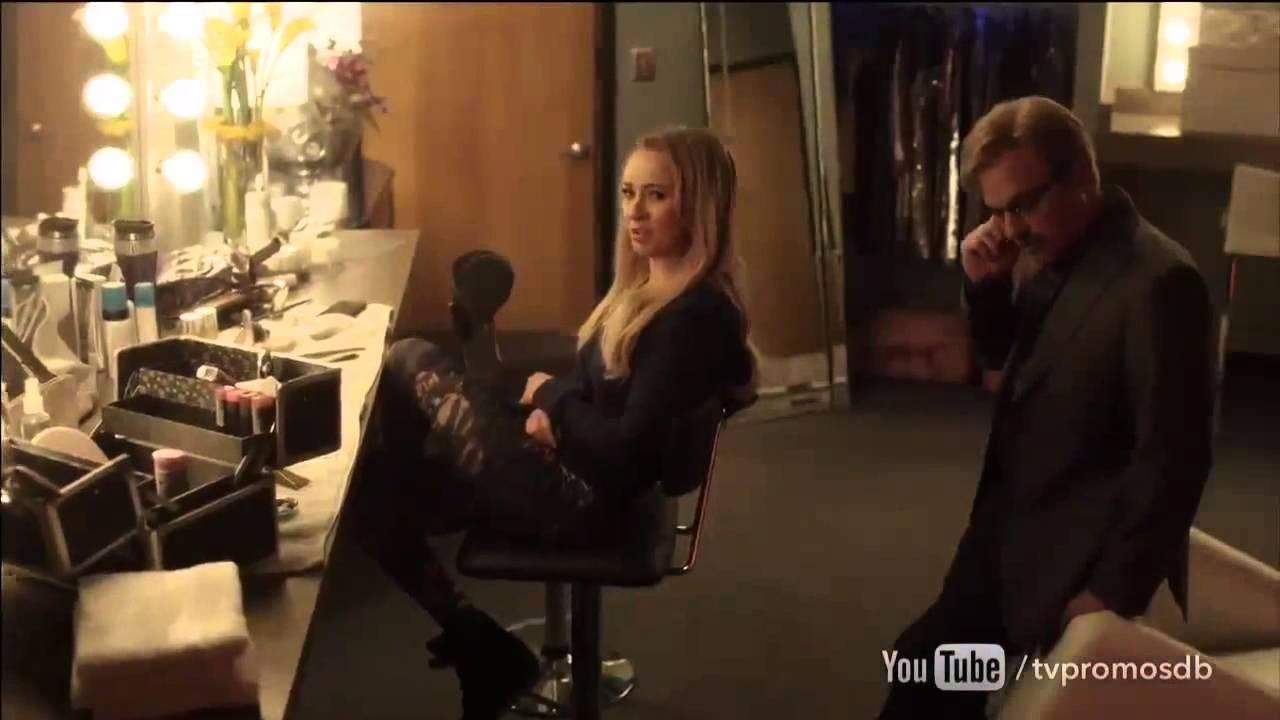 Download Nashville Season 2 Episode 9 Promo Preview  I'm Tired of Pretending  HD