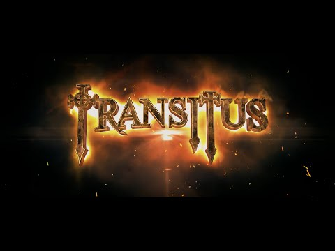 Ayreon - Transitus (Album Trailer)
