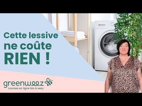 une-lessive-pour-0€-!-recette-lessive-au-lierre